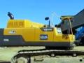 众鑫盟沃尔沃二手挖掘机全国最大交易市场出售二手小型挖掘机及各种挖掘机配件 (240播放)