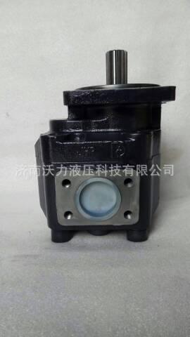 柳工856H用工作泵11C1533