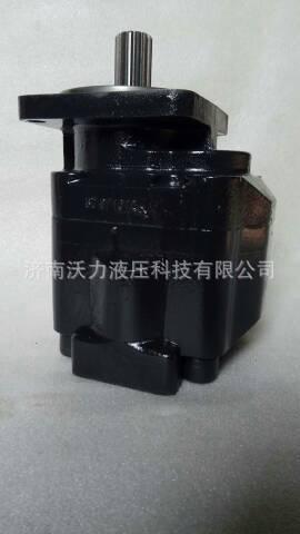 柳工856H专用工作泵11C1533