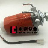 供应优质柴油泵滤清器 RB-S039 OK72E-13-480 油水分离器