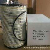 一汽解放机油滤芯1012025-A12000机滤 柴滤2000621
