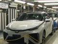 日本汽车畅销世界,为什么日本人不担心先进发动机技术泄露? (292播放)