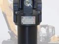 挖掘机先导滤芯-厦工XG815挖掘机先导滤芯总成-厦工挖掘机配件 (215播放)