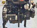 改装车用YN25GBZ发动机 云内490柴油机 装载机铲车叉车 工程机械 (258播放)