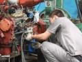 装载机叉车铲车4100 4102发动机拉缸故障是怎么回事,今天为您讲解 (234播放)
