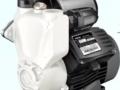 日井自吸泵更换压力开关 (215播放)