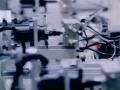 工厂无线安灯系统设备状态监控功能介绍 (235播放)