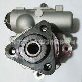 适用宝马X5 3.0L OEM32416757914 液压式转向助力泵