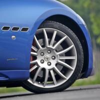 这三大迹象表示轮胎很危险!赶紧换掉!