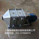厂家定做各种烘房烘箱空气加热器,翅片换热器,热交换器,散热器