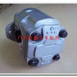 叉车配件 1z7FD30液压泵