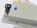 国机重工ZG3235-9C挖掘机油门控制器 (167播放)