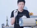 装载机之家视频解说-空气滤芯 (160播放)