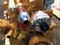 潍柴国二发动机,装载机专用 (134播放)
