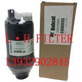 现货供应燃油滤清器滤芯7023589